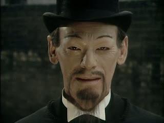http://3.bp.blogspot.com/-SIjosTqmWXM/Tg8506QFwsI/AAAAAAAAJoA/J--4tzyZdYU/s200/Talons+of+Weng+Chiang_chang.jpg
