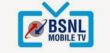 bsnl-mobile-tv