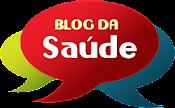 Blog da Saúde/Governo Federal