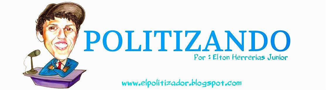POLITIZANDO