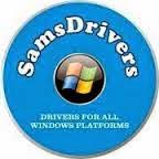 SamDrivers-DVD-Download