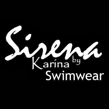 Sirena by Karina - Swimwear
