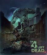 IMAGENES: Caricaturas Zombies / personajes de Vídeo juegos tumblr md gg rxc