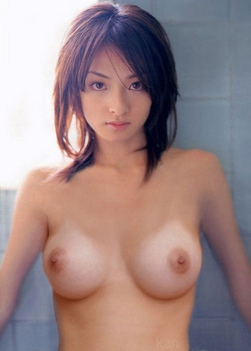 Phrase removed Korean hot babes naked sexy fucking mine very