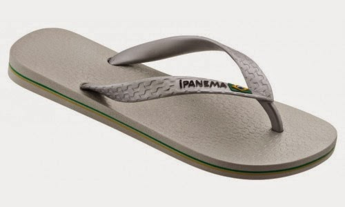 http://www.ipanemaflipflops.co.uk/women/ipanema-brazil-flip-flop-white.html