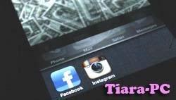 Facebok_Luncurkan_Aplikasi_Istagram_Terbaru