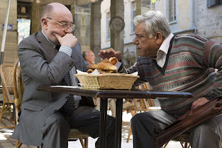 the hundred-foot journey-michel blanc-om puri