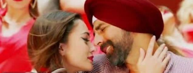 Mahi Ve Remix By Rdb Music Video Collection