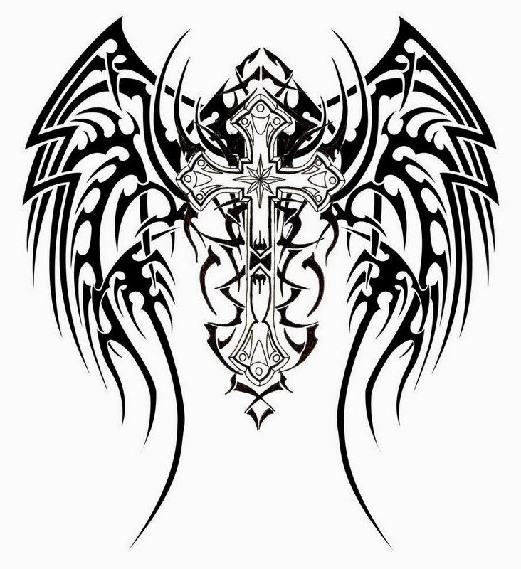 tattoo designer
