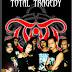Biografi Total Tragedy