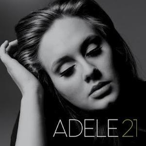 descargar Adele – 21 (2011)