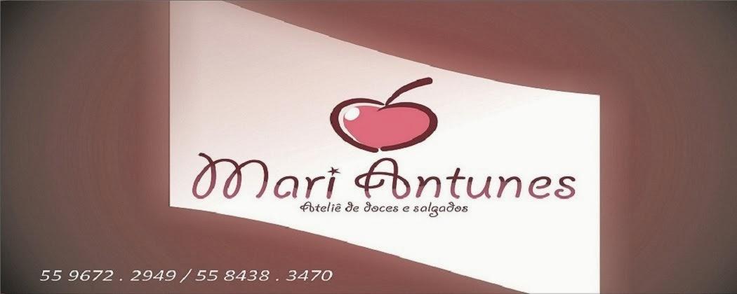 Ateliê Mari Antunes