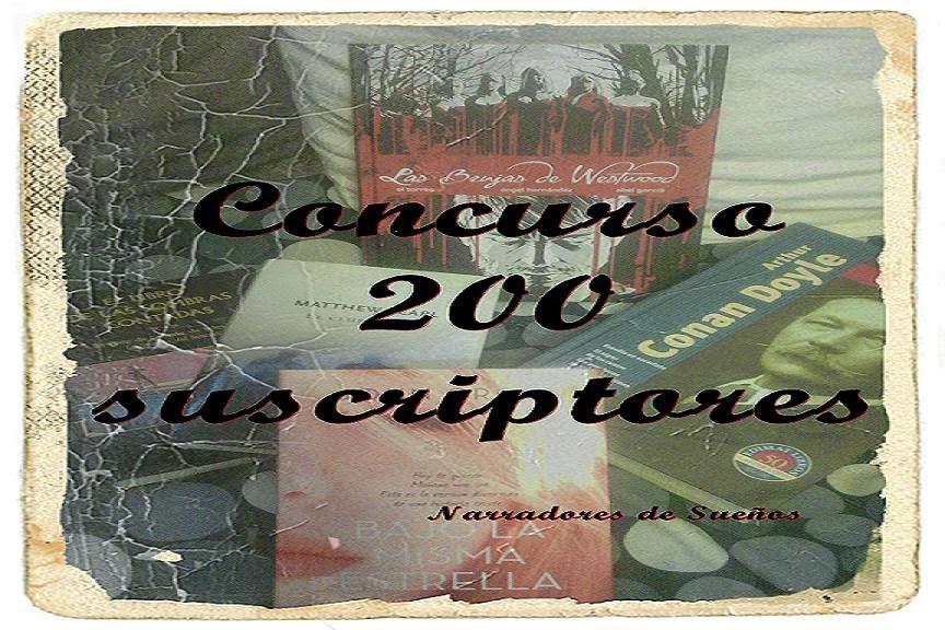 http://francisforcoppola.blogspot.com.ar
