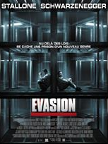 Download Movie Evasion en Streaming