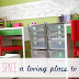 Reader Space: A Loving Place to Learn