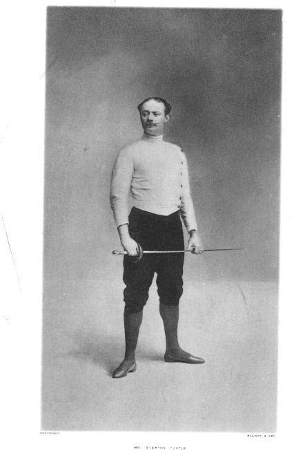 ESGRIMA on Pinterest   Fencing, Swords and Fencing Sport