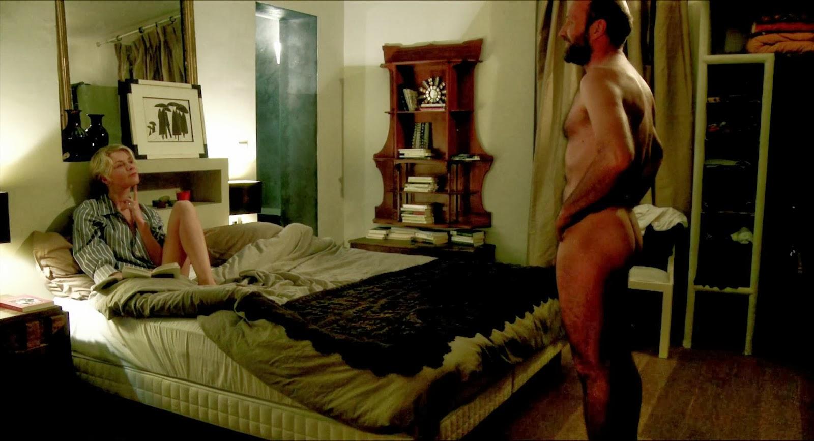французский мелодрамы секс