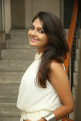Neha deshpande glamorous photos-thumbnail-9