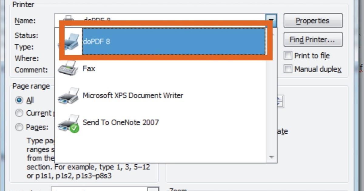 Forex itu mudah.pdf