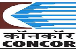 Concor Recruits Stenographer Post May 2014