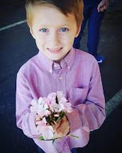 Caleb (9)