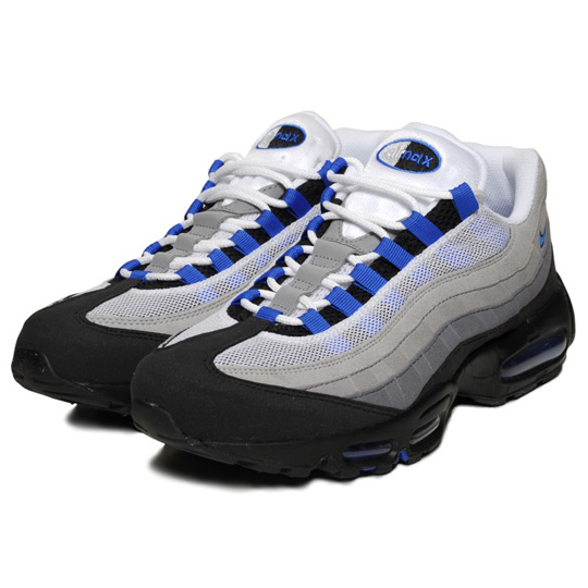 nike-air-max-95-blue-spark-2 jpgNike Air Max 95 Blue Spark