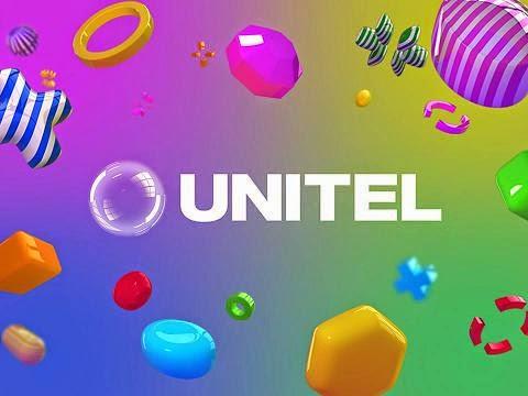 Ver en vivo Canal -  Unitel Tv Santa Cruz