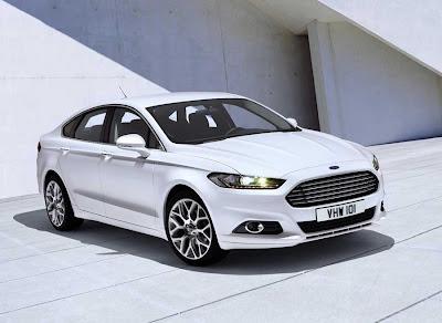 Aston Martin se plantea levantar una demanda contra Ford por plagio Frontal_Lateral_Ford_Mondeo_Fusion_3987_2