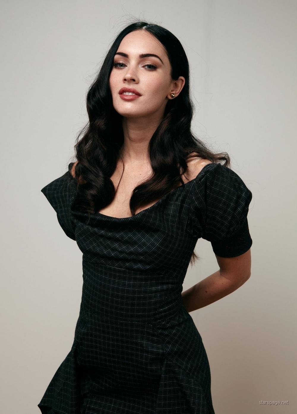 Wikimise: Megan Fox wi...