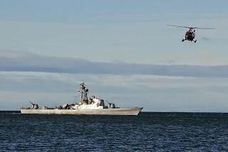http://www.armada.cl/armada/noticias-navales/en-el-estrecho-de-magallanes-se-realizo-demostracion-de-buques-y-aeronaves/2015-05-18/084759.html