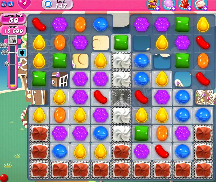 give extra moves candy crush game pluck tips candy crush level 749x632