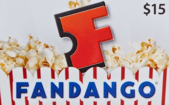 WNY Deals and To-Dos: Fandango.com: *HOT* FREE $15 Movie Gift Card ...