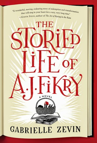 https://www.goodreads.com/book/show/18293427-the-storied-life-of-a-j-fikry?ac=1