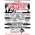 Se realizó en la Plaza de Mayo el Primer Congreso Villero