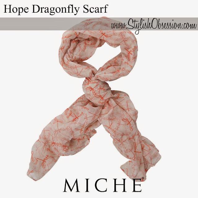 http://www.miche.com/party_share/TGdpRzlkT0tIY0hncnZ4a2FhYy9JbFVOMWplOEN3ZVE%3D/shop/collections/hope-dragonfly/hope-dragonfly-scarf.html