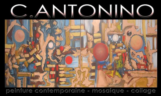 C.ANTONINO