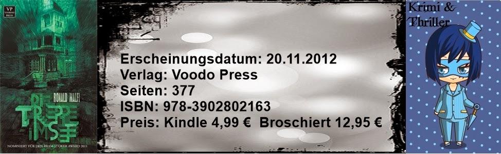 Klick aufs Bild um das Buch beim Verlag zu kaufen