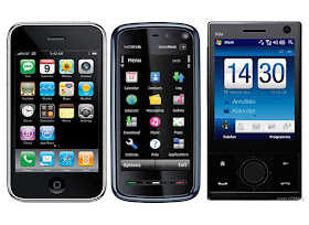 Indonesia larang masuknya telepon tanpa kabel