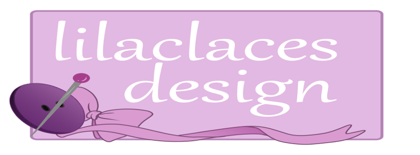 lilac laces design patterns.co