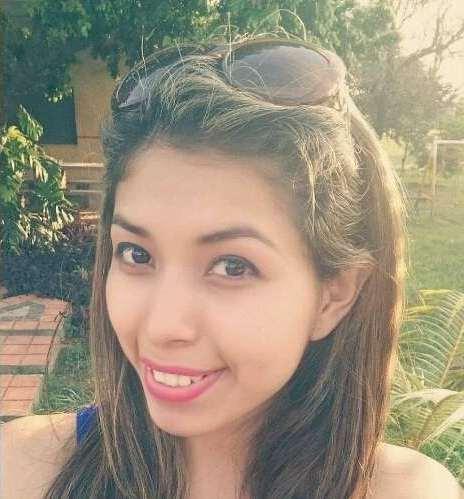 Fotos chicas desnudas de bolivia foto 669