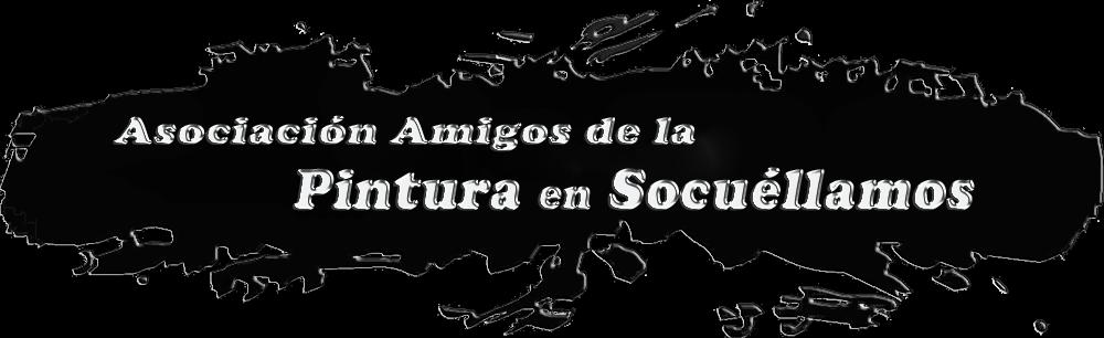 Asociación Amigos de la Pintura en Socuéllamos
