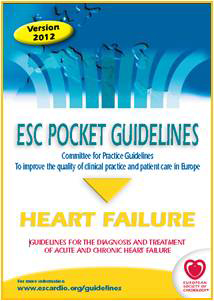 esc heart failure guidelines 2017 pdf
