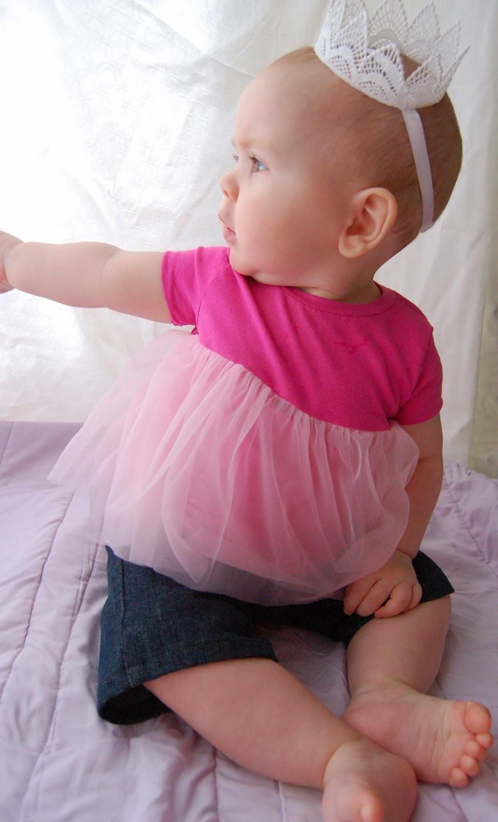 http://www.luluandceleste.blogspot.ca
