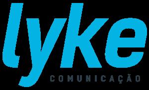 Lyke Comunicação
