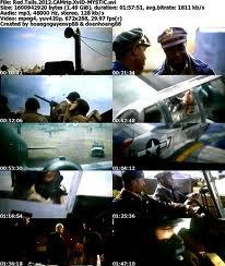 red tails 2012 movie download