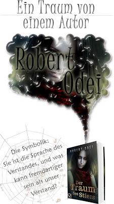 http://inflagrantibooks.blogspot.de/2014/03/robert-odei-interview.html