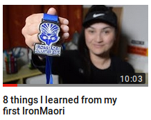 Youtube Video of the Month