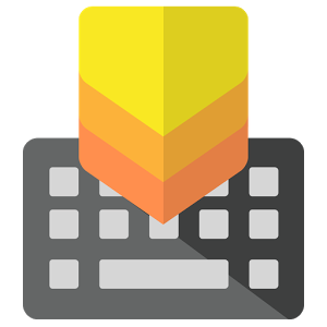 Chrooma Keyboard 1.5.1 APK