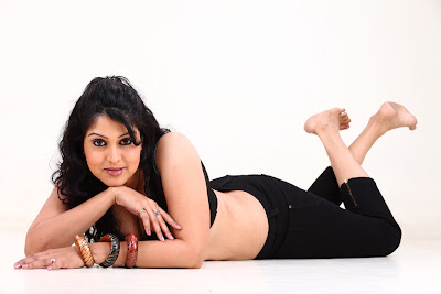 sheryl brindo milky for spicy shoot galley cute stills