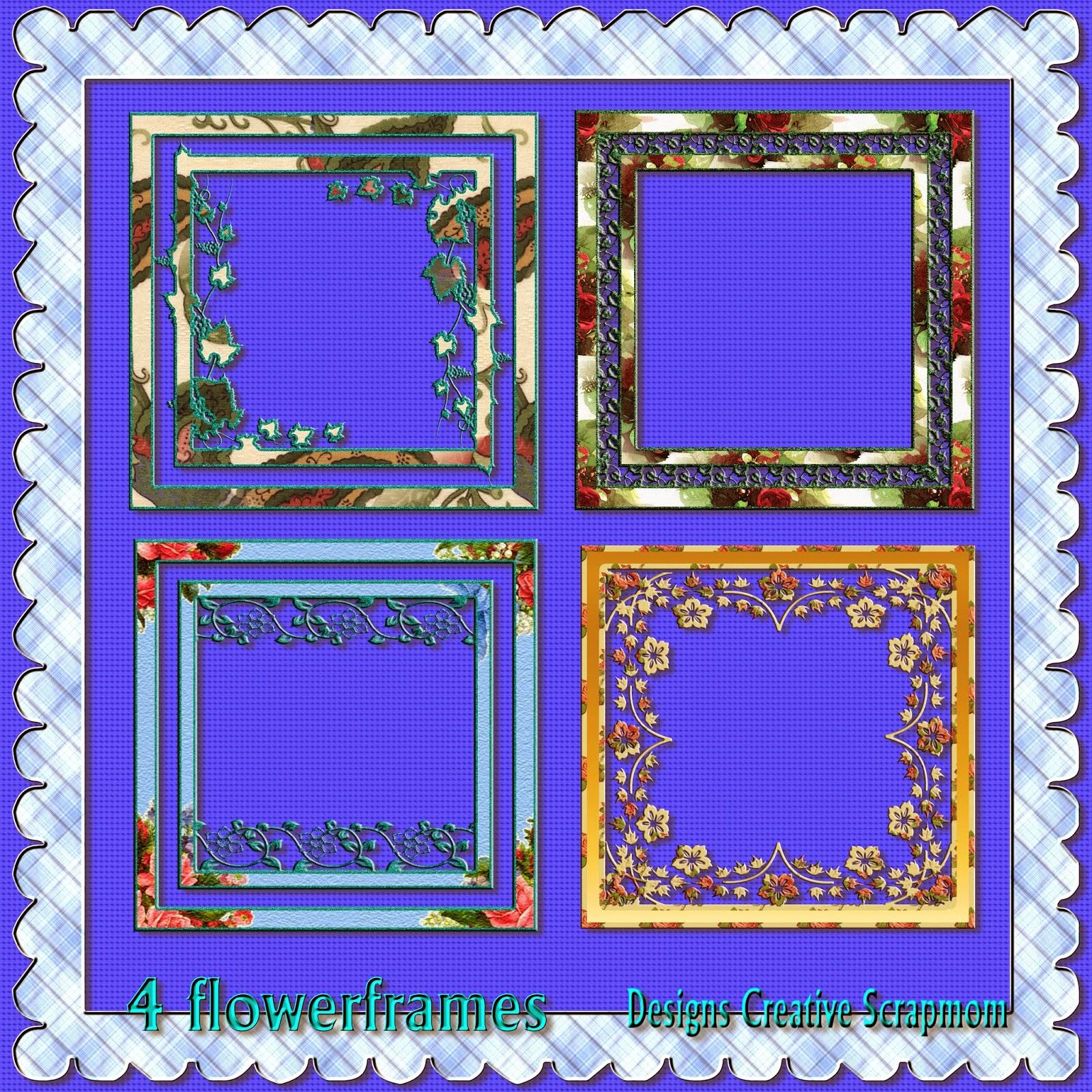 http://3.bp.blogspot.com/-SJO8C2CtIS0/U14dA65tN8I/AAAAAAAAEOQ/dE_vyE-UlxU/s1600/4+Flowerframes+preview.jpg